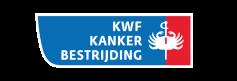 kwf_logo@2x